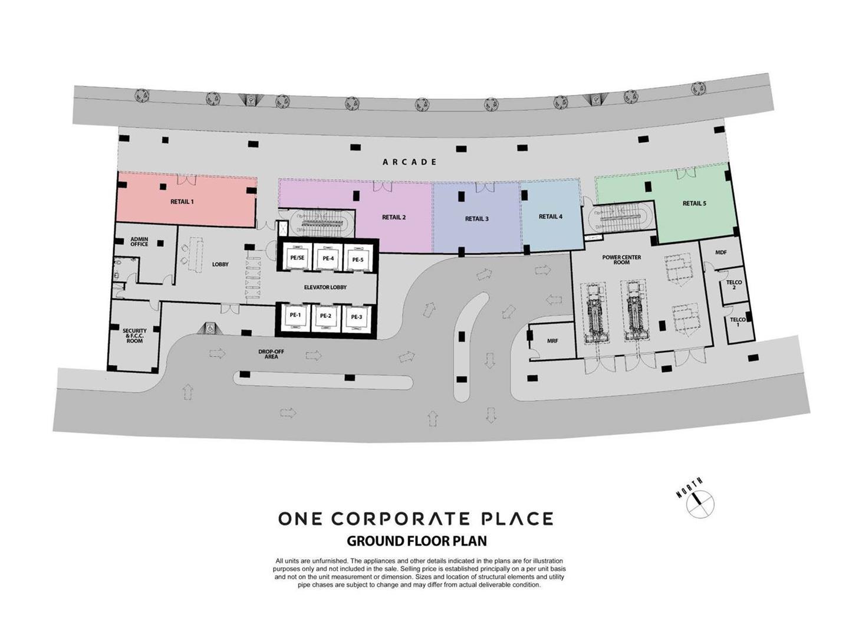 one-corporate-floor-plan-1