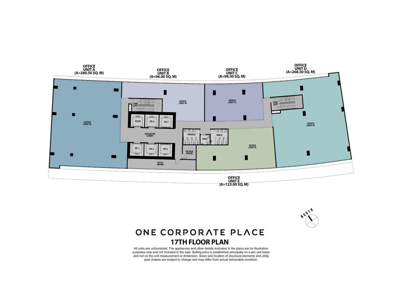 one-corporate-floor-plan-5
