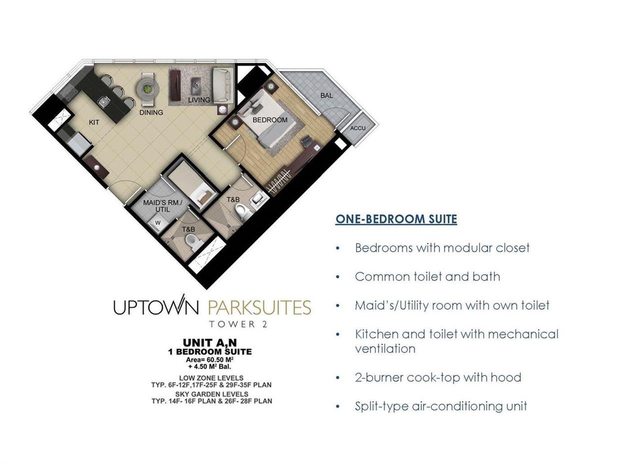 uptown-parksuites-megaworld